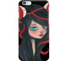 Aurelia iPhone Case/Skin
