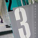 HAPPY 23RD BIRTHDAY by Michael Eyssens