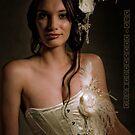 Hollywood Honeymoon/Brides 1 by Shevaun Steffens