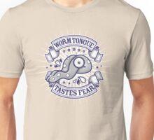 Worm Tongue T-Shirt