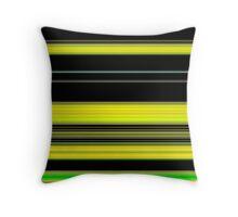 spectra 10102 Throw Pillow