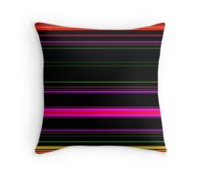 spectra 10107 Throw Pillow