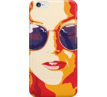Penny Lane iPhone Case/Skin