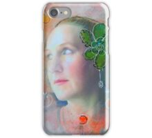 This is me, so lovely iPhone Case/Skin