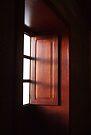 spanish light by anne reeskamp