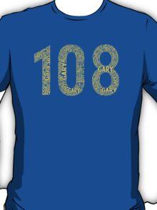 Fallout Gary T-Shirt