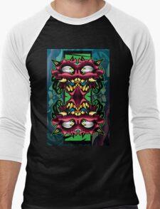 mirror demon T-Shirt