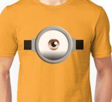 Minio Eye Unisex T-Shirt