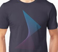 Bounce Unisex T-Shirt