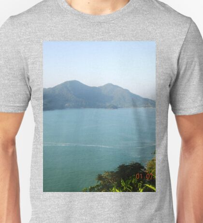 a wonderful Brazil