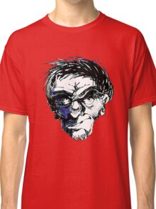 Badboy-T Classic T-Shirt