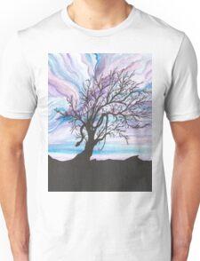The Fall of Eden Unisex T-Shirt