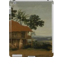 a colourful Brazil