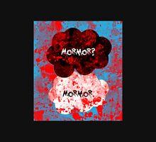 Mormor? Mormor. Sebastian Moran&Jim Moriarty T-Shirt