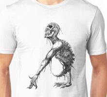 Creeping Death Unisex T-Shirt