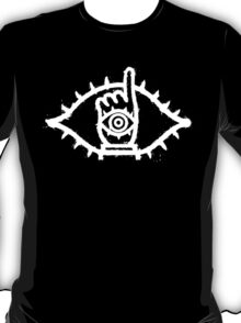 Friendly Cult T-Shirt