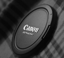 canon by sourabh