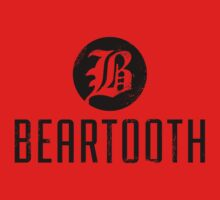 Beartooth T-Shirt