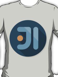 jetbrains T-Shirt