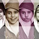 Childhood Memories by RajeevKashyap