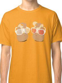 Cool Potatoes Classic T-Shirt