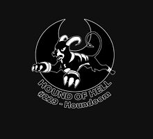 Hound of Hell T-Shirt