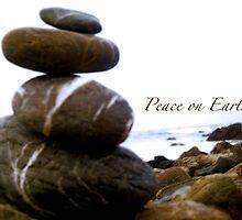 Peace on Earth  by Medina