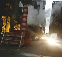 Smoky 5th Ave by wichwetyl