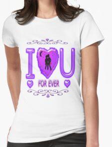 VALENTINE T SHIRT T-Shirt