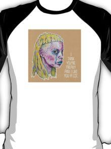 Yolandi Visser T-Shirt
