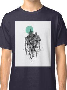 City Drips #2 Classic T-Shirt