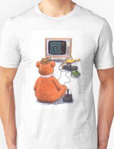 Wakka Wocka Unisex T-Shirt