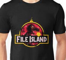 File Island Unisex T-Shirt