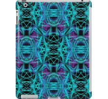 aztec 11 iPad Case/Skin