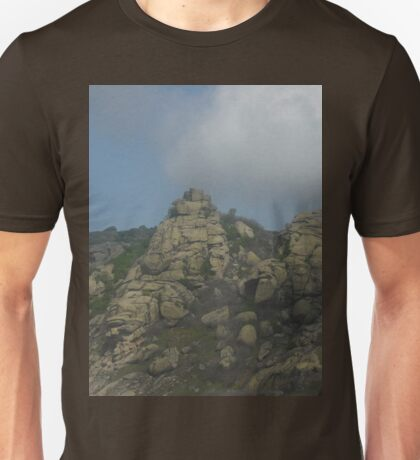 a desolate Macedonia