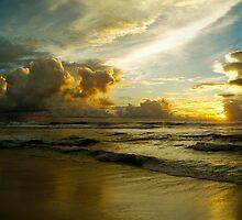 Glory by Gary Lange