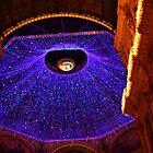 Milan. The Dome of the Galleria, Italy 2010 by Igor Pozdnyakov
