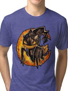 Banette Tri-blend T-Shirt