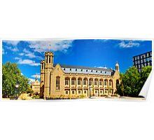 Adelaide_UniversityOfSA04 Poster