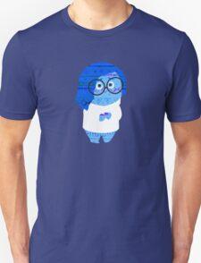 Sadness T-Shirt