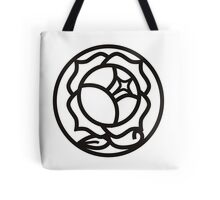 The World is Our Egg Tote Bag