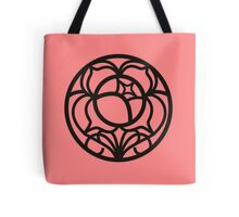 The Power of Dios that Sleeps Within Me Tote Bag