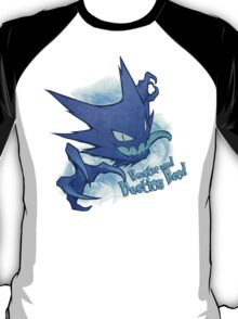 Haunter Used Destiny Bond T-Shirt