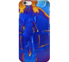 Ankh_7328 iPhone Case/Skin