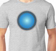 Personal NavDeflector V1 Unisex T-Shirt