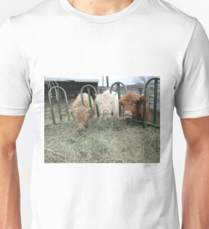 Gabriel, Rocky, and Ellie  25 January 2015 T-Shirt