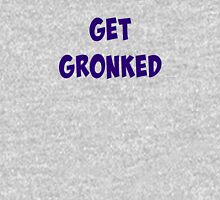 Get Gronked! Unisex T-Shirt