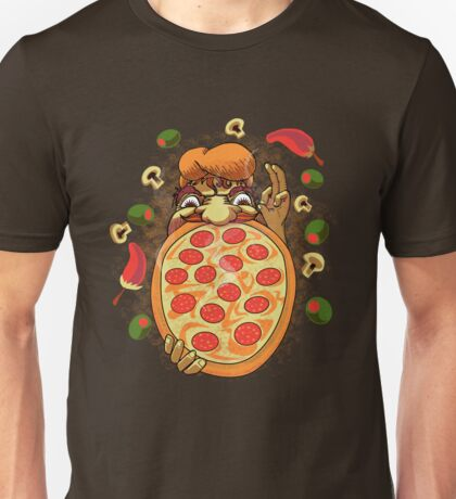 That's Amore` T-Shirt