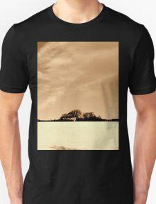 catless! T-Shirt