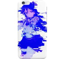 Love Live! Bokura Wa Ima No Naka De -- Sonoda Umi iPhone Case/Skin